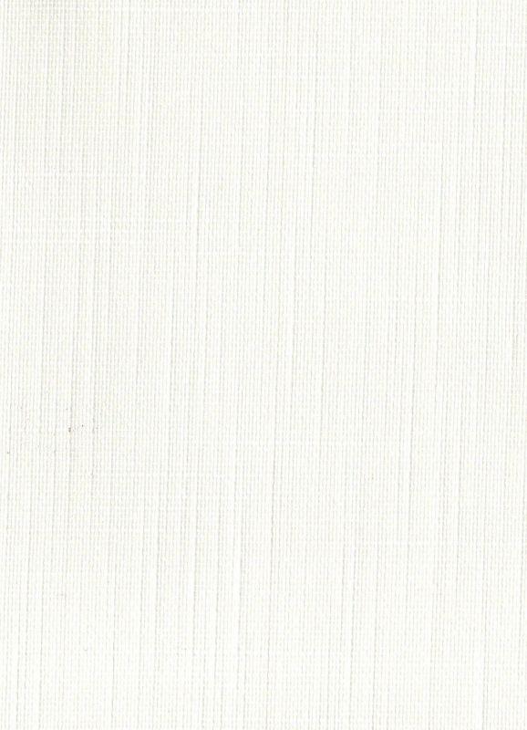Шантунг 0801 белый