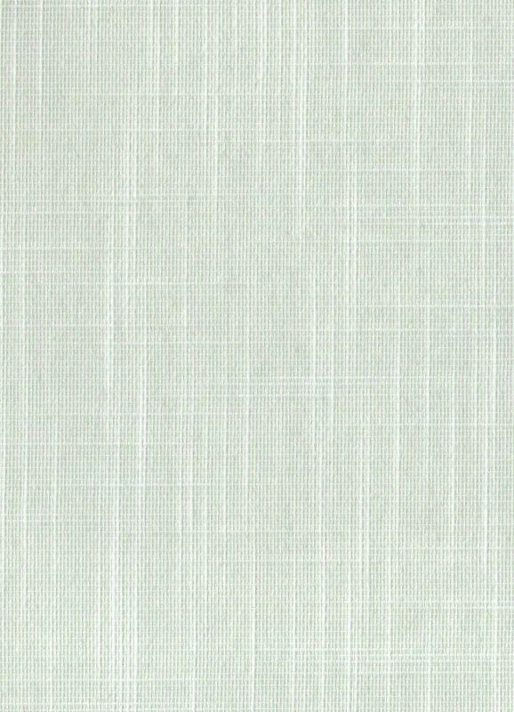 Шантунг 0810 серебр-серый