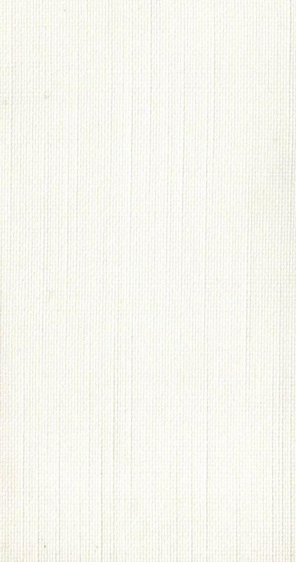 Шантунг 106-011 белый