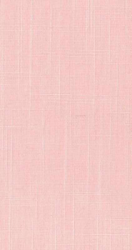 Шантунг 106-061 роз