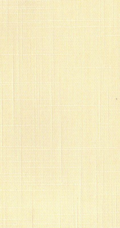 Шантунг 106-071 желт