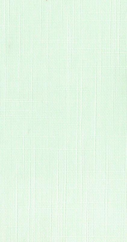 Шантунг 106-081 зелен