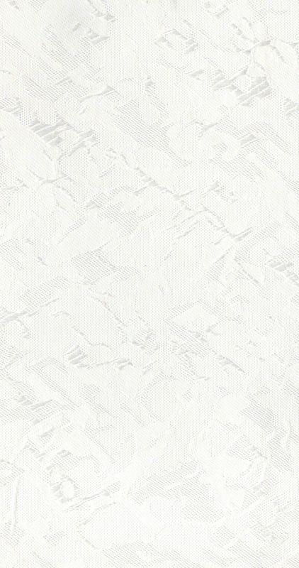 Шелк 156-011 белый