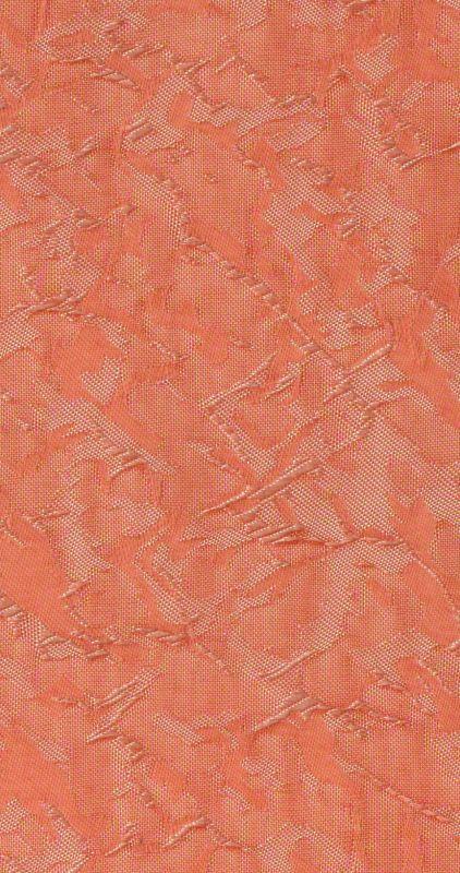 Шелк 156-04 1терракот