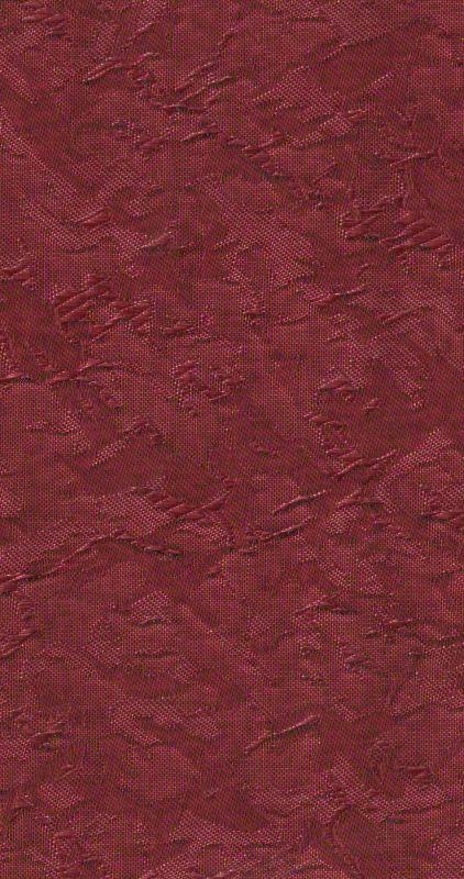 Шелк 156-051 бордо