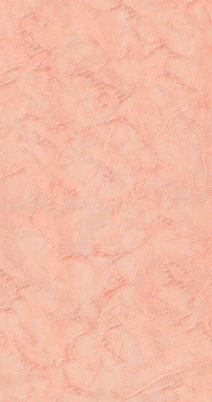 Шелк 156-063 персик