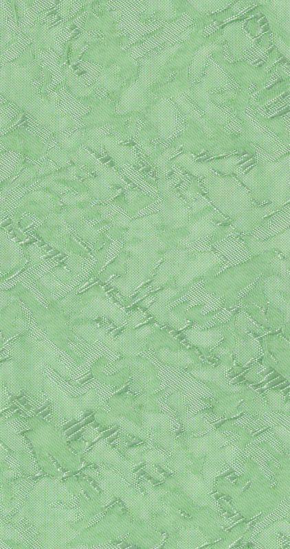 Шелк 156-081 св-зелен
