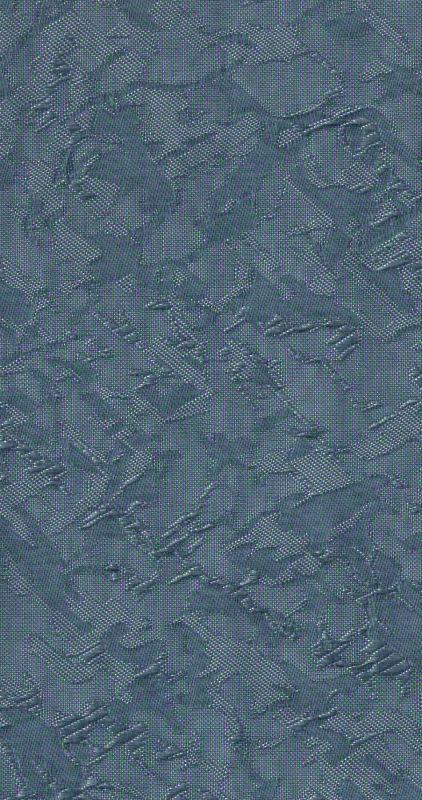 Шелк 156-101 голубой