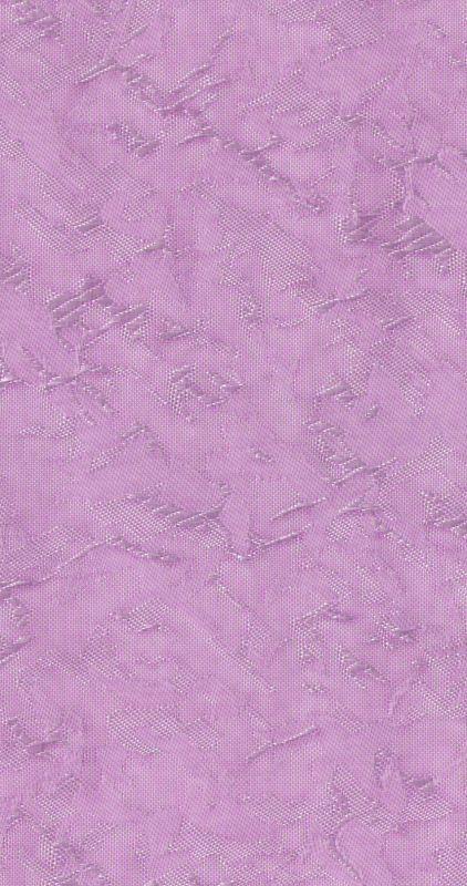 Шелк 156-121 лиловый