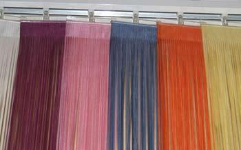 vertikalnye-string-2