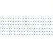 перфориров белый 25 мм