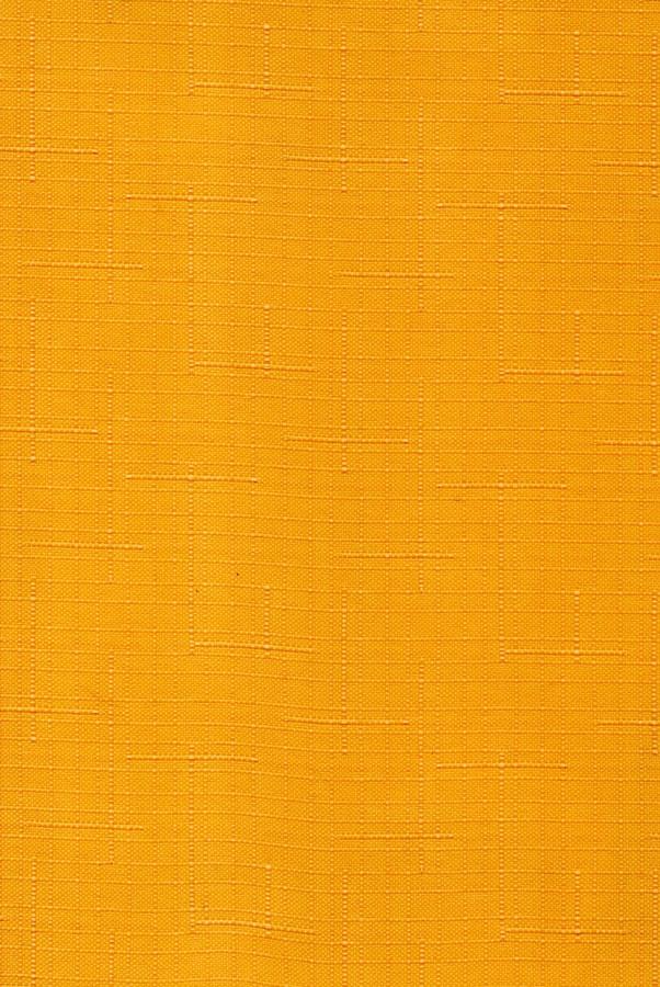 1022-lyon-persik