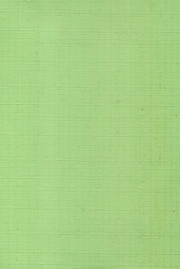 1023-lyon-zelyonyj
