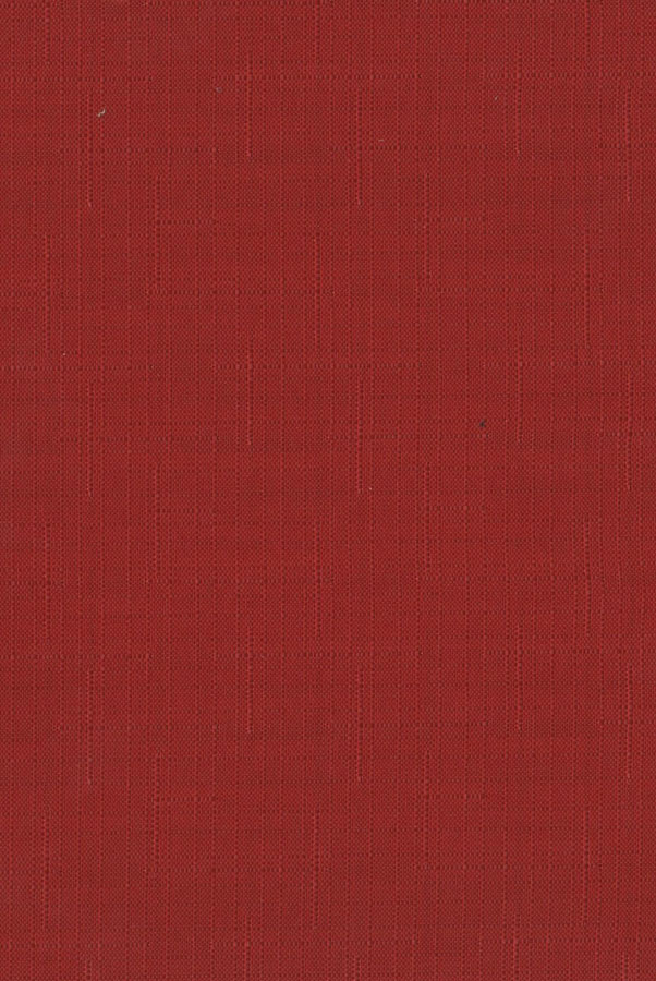 1027-lyon-krasnyj