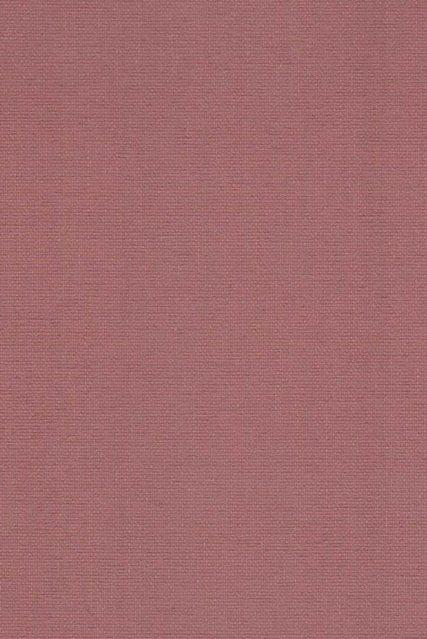 1052-ara-korichnevo-bordovyj