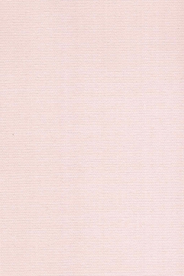 1053-ara-korichnevo-pesochnyj
