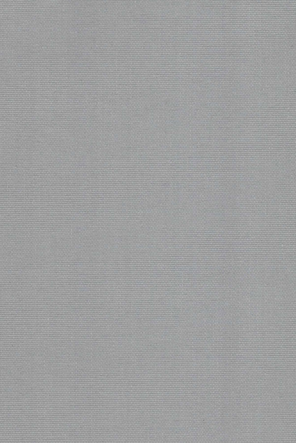 1057-ara-tyomno-seryj