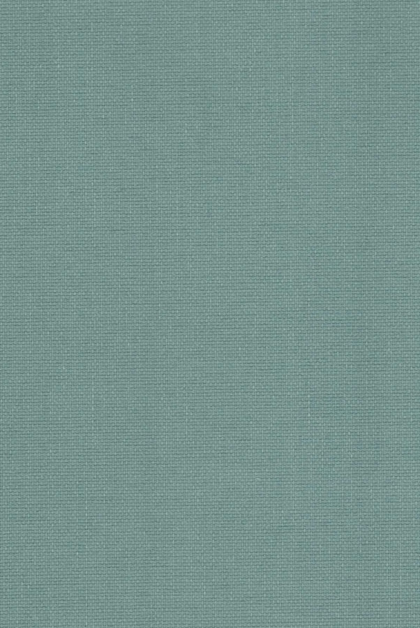 1061-ara-tyomno-zelyonyj