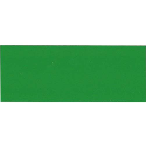 109 зеленый 25 мм