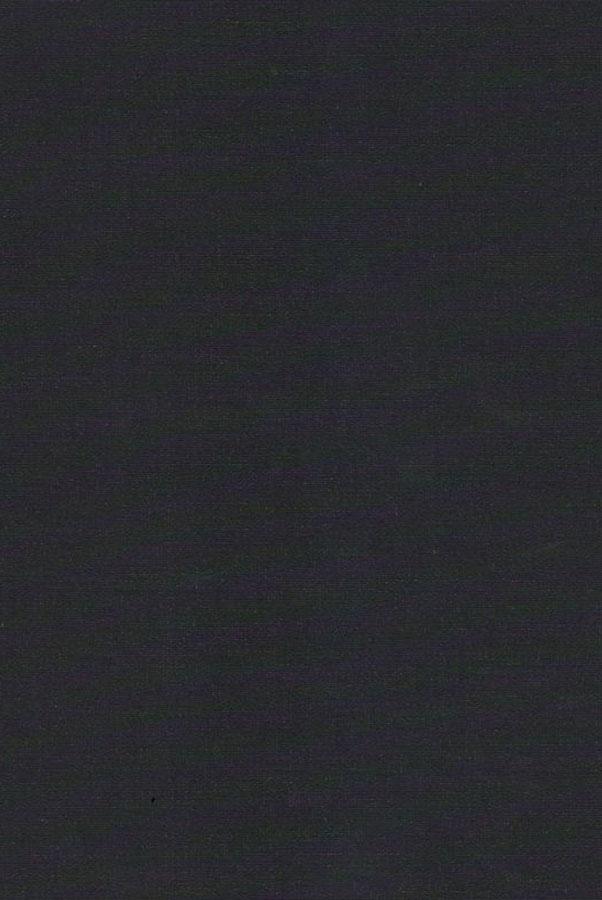 2003-gemma2-chyornyj-blackout