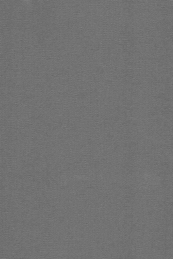 2041-ara2-antracit