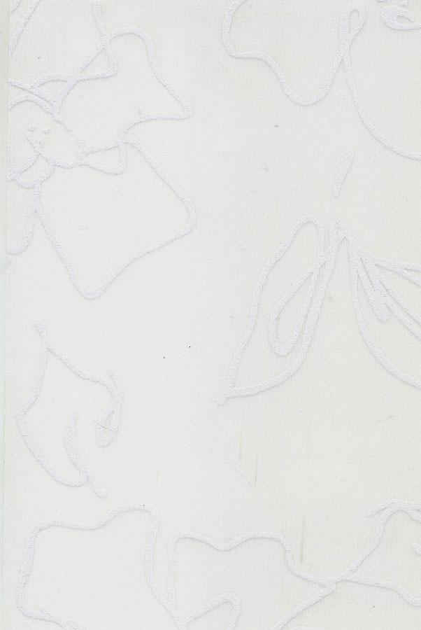 2055-flora-belyj