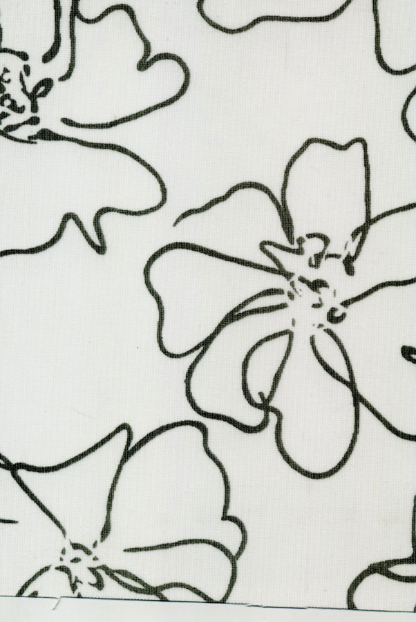2056-flora-seryj