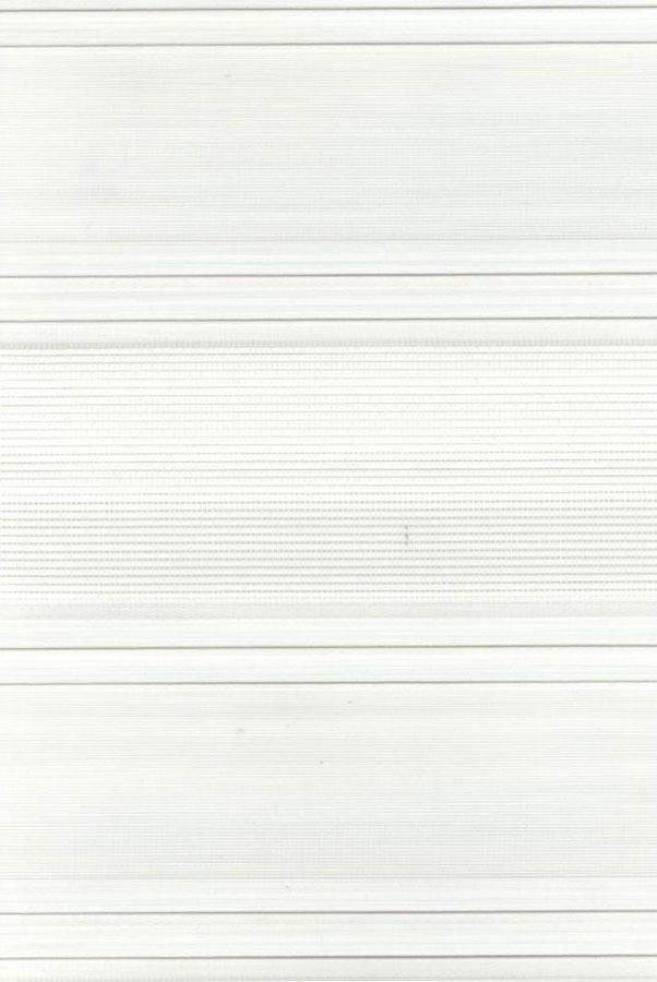 2071-plisse-zebra-belyj