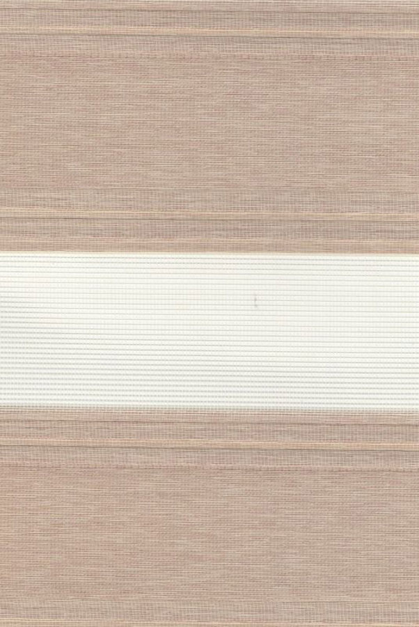 2072-plisse-zebra-bezhevyj