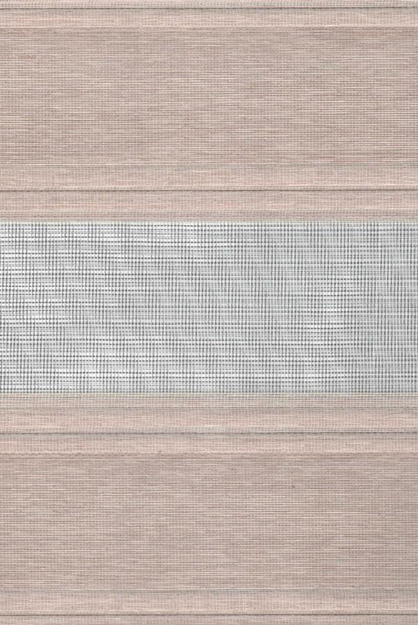 2073-plisse-zebra-korichnevyj