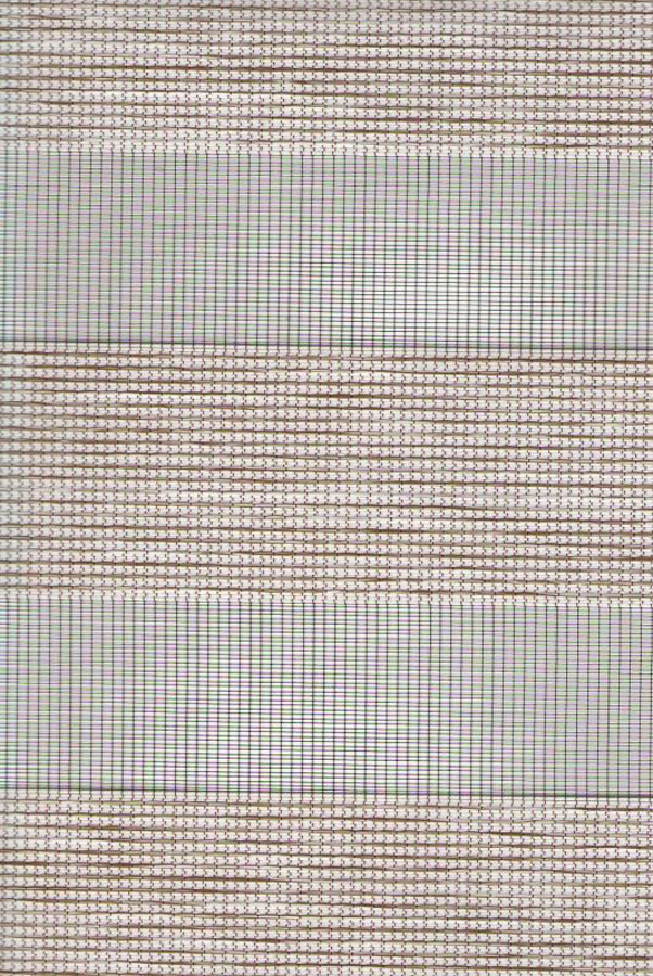 2080-antik-zebra-svetlyj-bezh