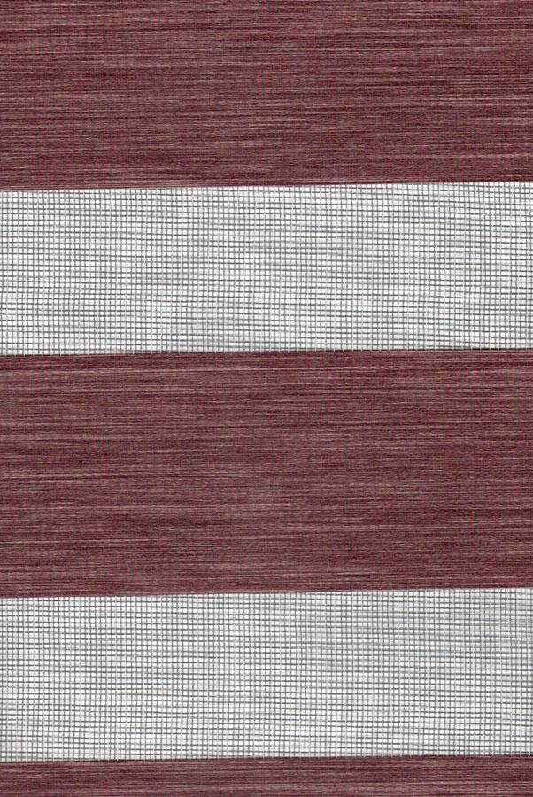 2092-olimpos-zebra-bordovyj