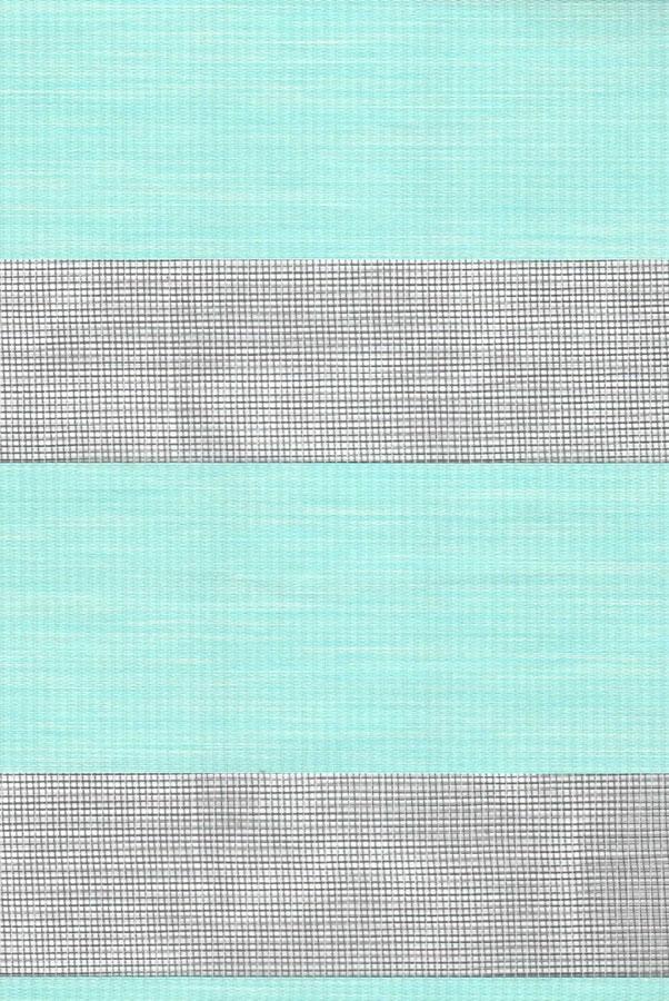 2094-olimpos-zebra-biryuzovyj