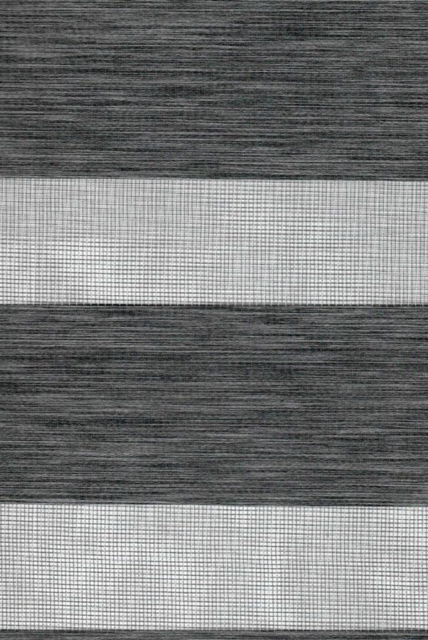2095-olimpos-zebra-tyomno-seryj