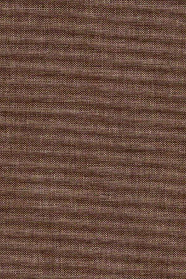 2104-savanna-korichnevyj