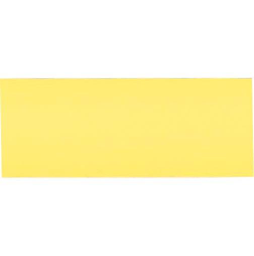 3 желтый 25 мм