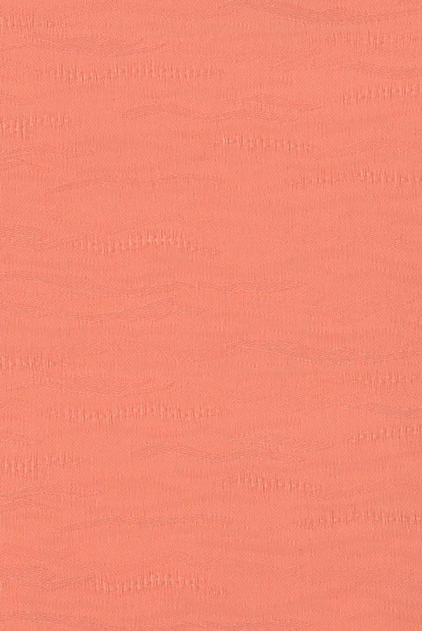 3021-van-gog-oranzhevyj
