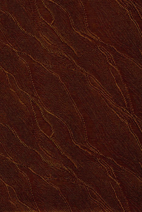 3027-dyuna-korichnevyj