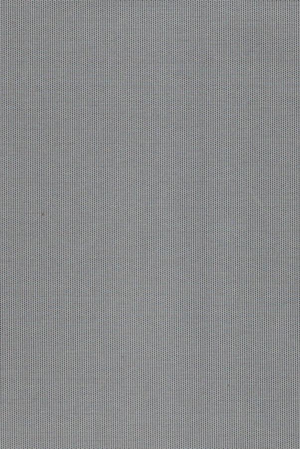 4026-silver-serebro-blackout