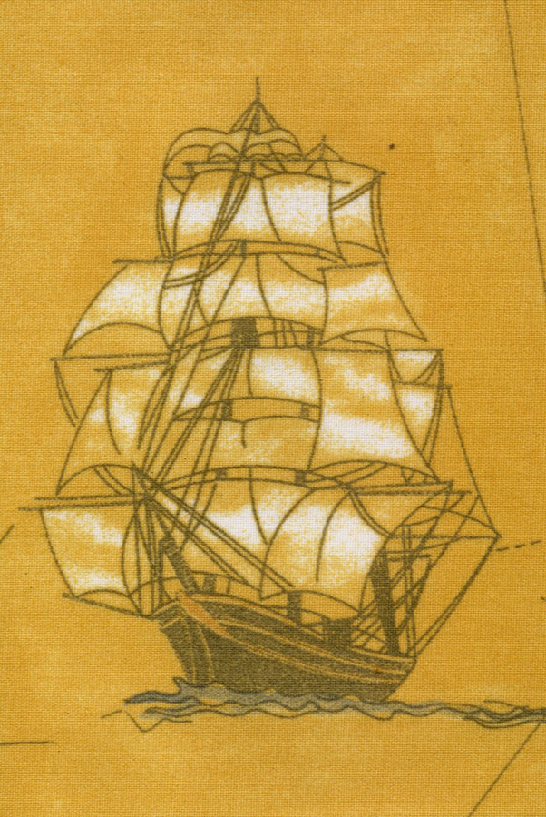 4055-regata