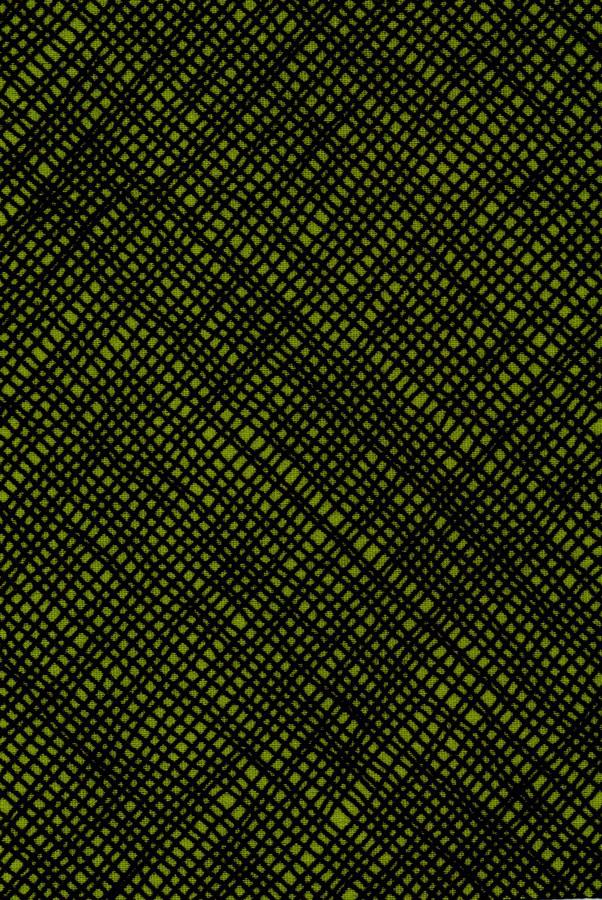 4076-makkonor-zelyonyj