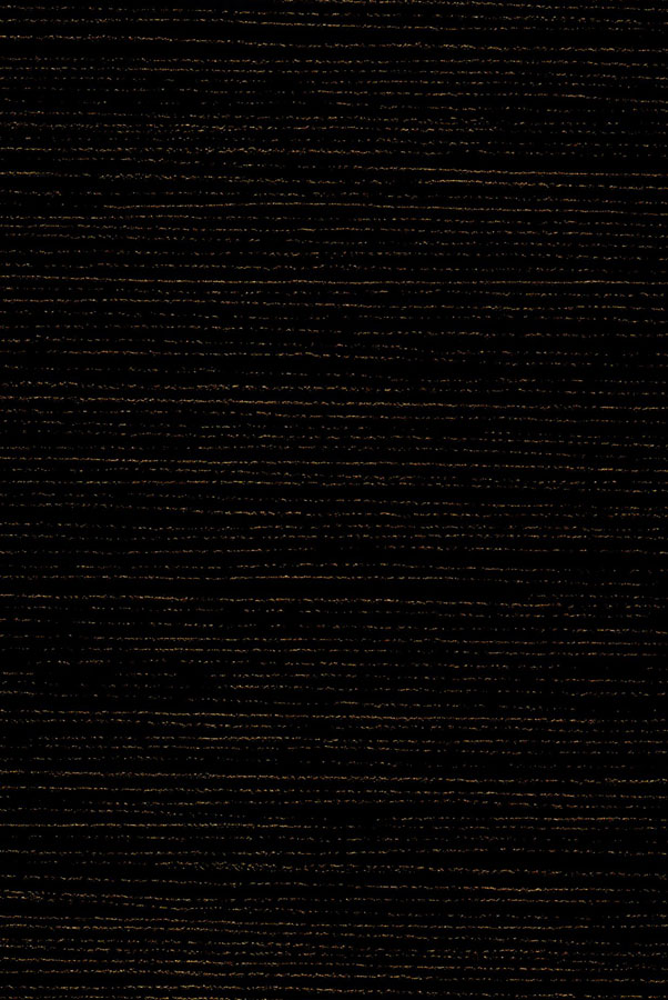 4088-xajtek-chyornyj-blackout