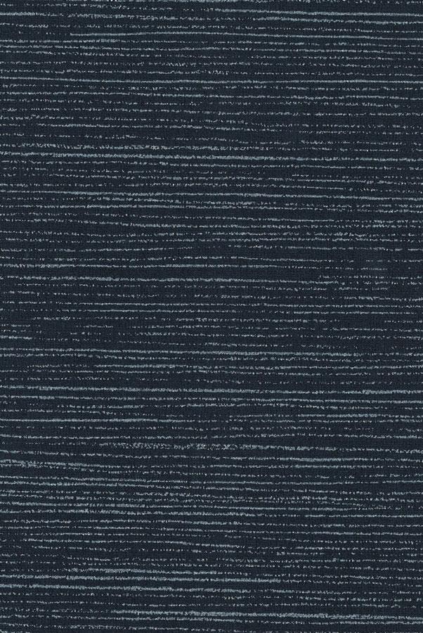4089-xajtek-tyomno-sinij-blackout