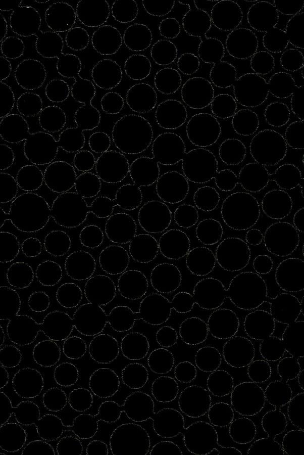 4096-soil-korichnevyj-blackout