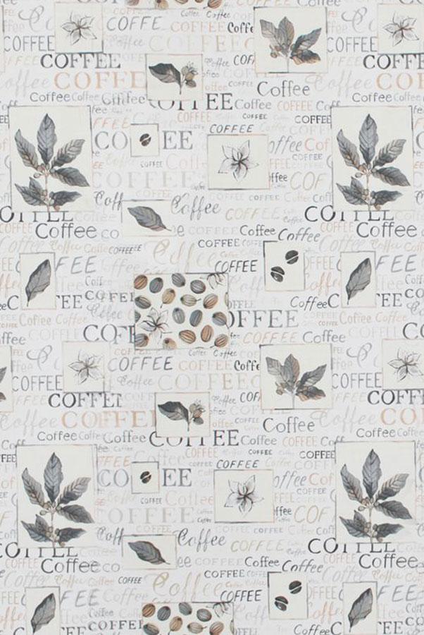 4100-kofe