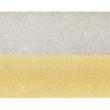 48-50 сереб мет-золото мет 25 мм