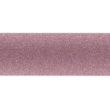 490 розовый металлик 25 мм