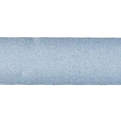 491 синий металлик 25 мм