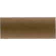 492 коричневый металлик 25 мм