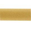 50 золотой металлик 25 мм